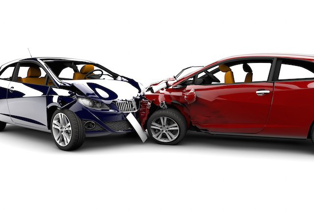 Determining Fault in Auto Accidents – How Much Will I Recover?